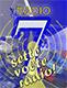 Radio7 online